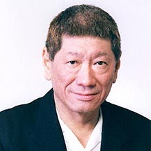 「ビトタケシ」の画像検索結果